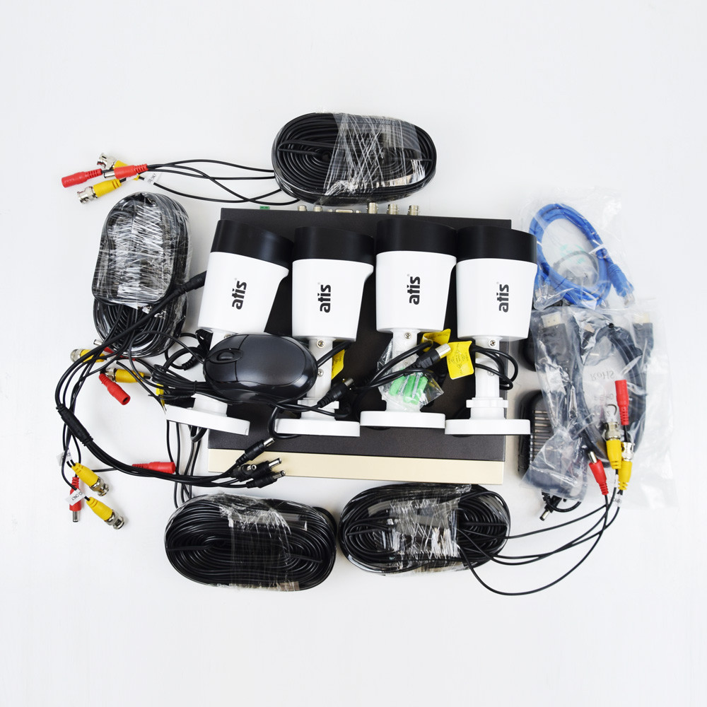 ATIS PIR kit 4ext 5MP-3.jpg